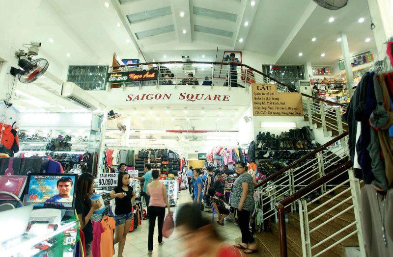 saigon square 1